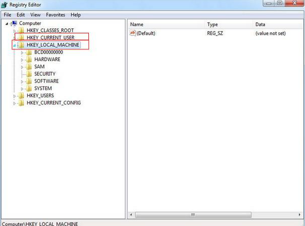 Uninstall Java Runtime Environment (JRE) Completely with