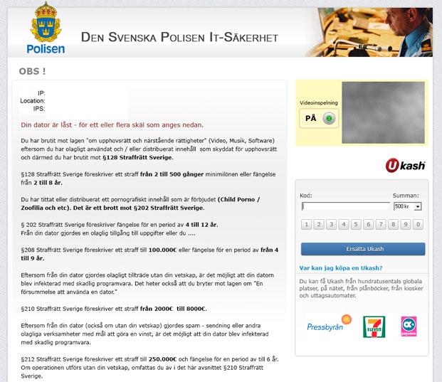 Den-Svenska-Polisen-IT-Sakerhet