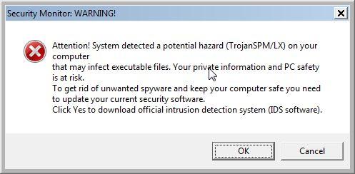 System-Care-Antivirus-Warning