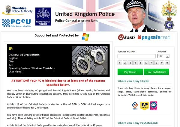 United-Kingdom-Police-virus