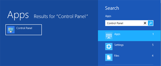 Windows-8-Search-Charm