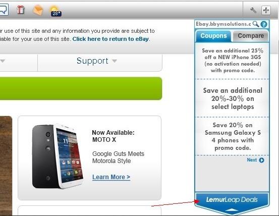 spyware free.jpg