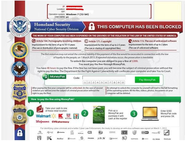 Virus free porn sites list