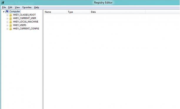 registry-editor2