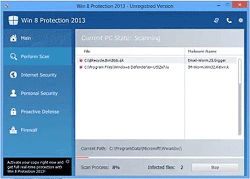 win-8-protection-2013-virus
