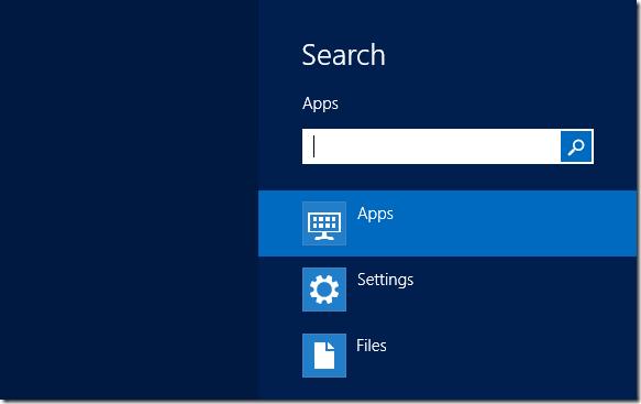 windows-8-search_thumb
