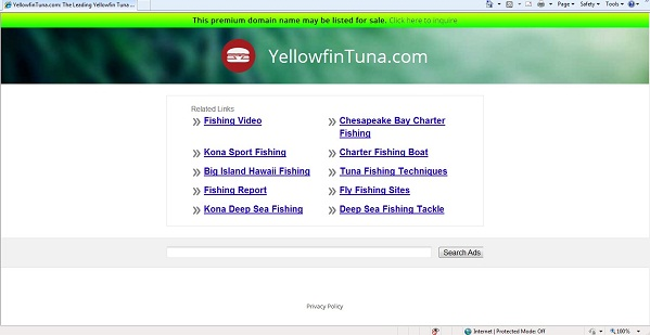 yellowfin-tuna-redirect
