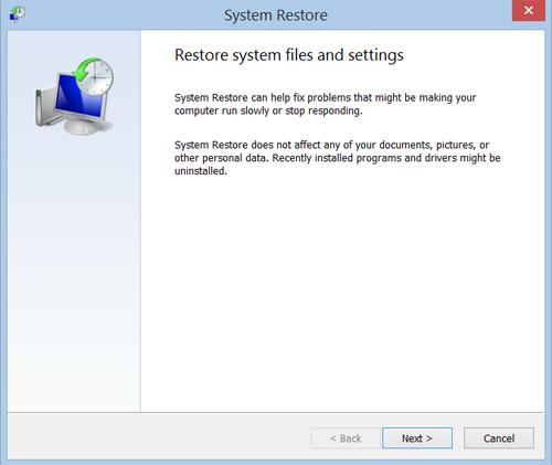394734-start-restore