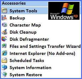 A+-System-Tools-XP