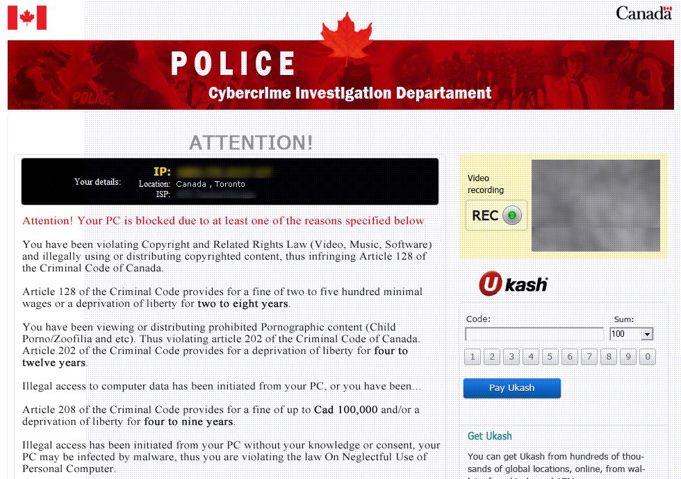 Cybercrime-Investigation-Department-virus2