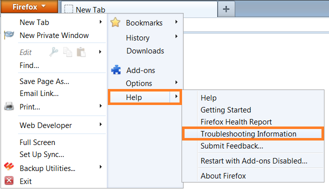 Firefox-Firefox-Help-Troubleshooting-Information-WindowsWally