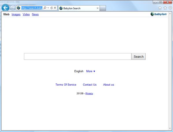 Search.babylon.com_