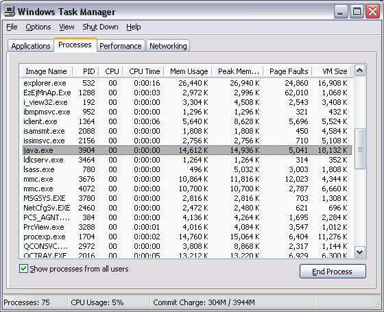 TaskManager_1