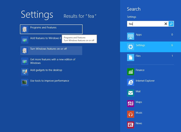 how to add favorites button to internet explorer windows 7