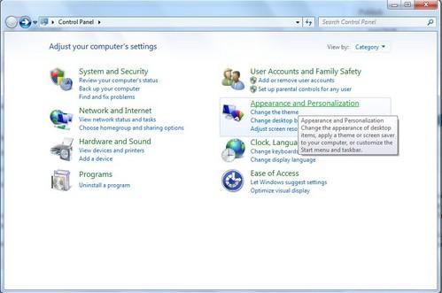 How to Remove Gos pathzone net Pop-up Malware, Latest Virus