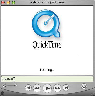 Uninstall QuickTime - Uninstall QuickTime Pro from Mac OS And ...