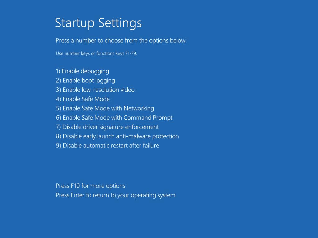 startup-settings-windows-8