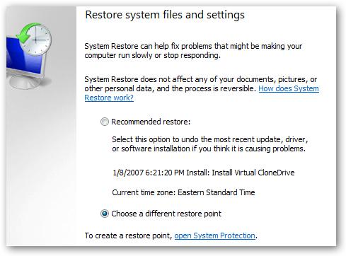 systemrestore2