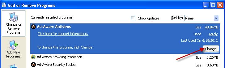 uninstall_Ad-Aware_Free_Antivirus+_from_add_remove1