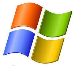 windows-xp-logo-icon