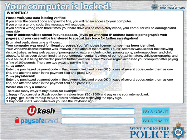xwest-yorkshire-police-screen