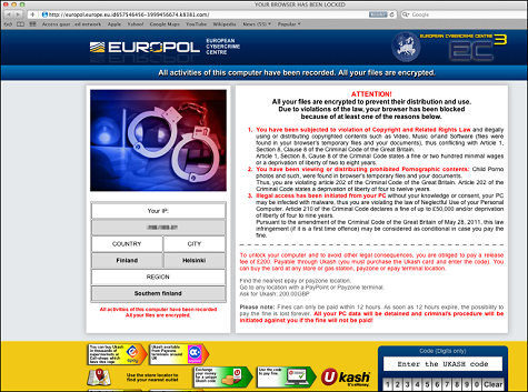 Europol-your-browser-has-been-locked-virus