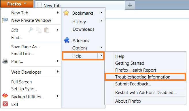 Firefox-Firefox-Help-Troubleshooting-Information-WindowsWally