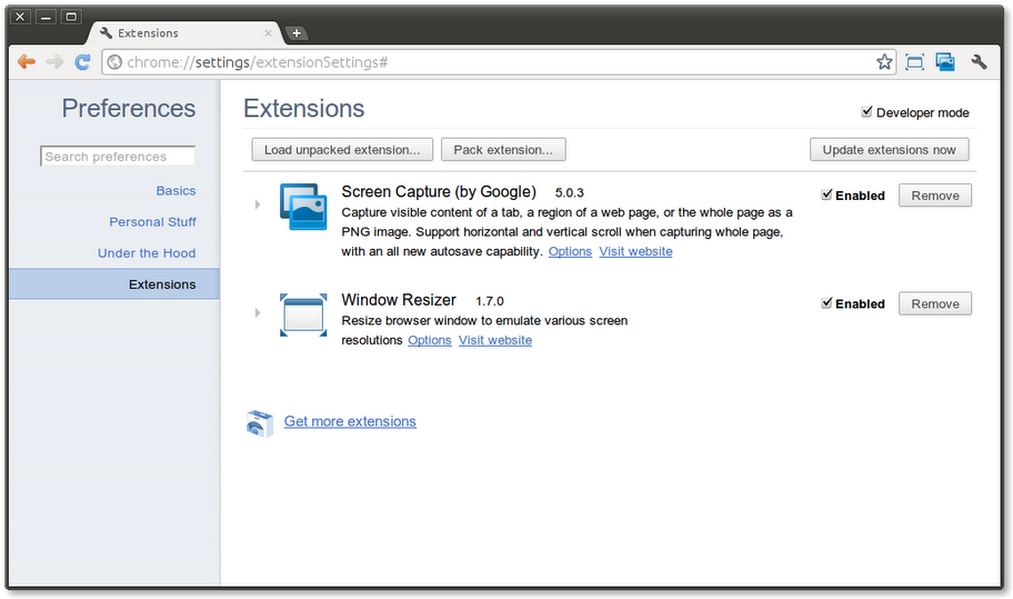 Google-Chrome-Extensions-Manager-Integrated-into-the-Settings-Page-Coming-Soon-2