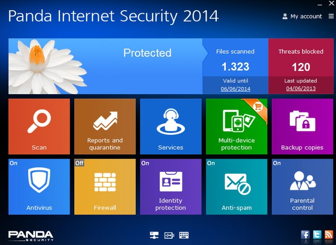Panda-Internet-Security_2014