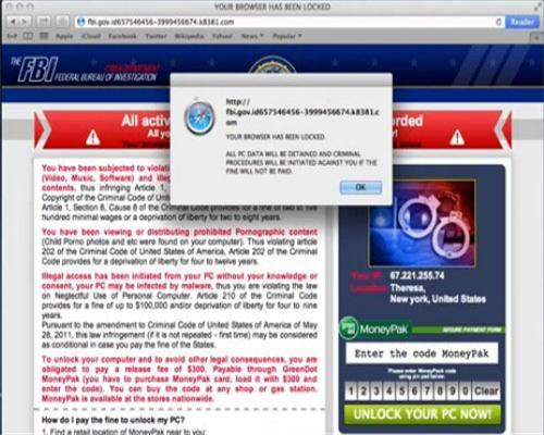 Safari-Your-Browser-Has-Been-Locked-FBI-Virus-On-Mac