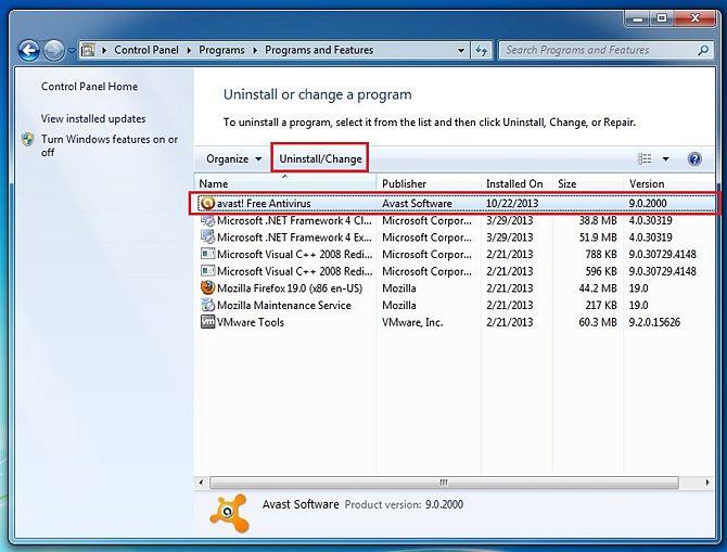 Uninstall-Avast-Free-Antivirus-2014