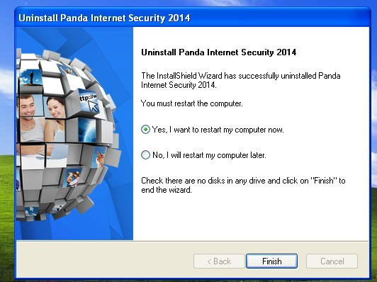 Uninstall-Panda-Internet-Security-2014-10