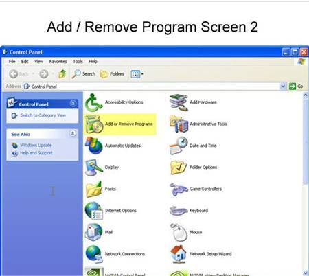 free new folder virus removal.jpg