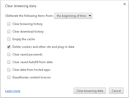 clearing-cookies-google-chrome-delete-cookies