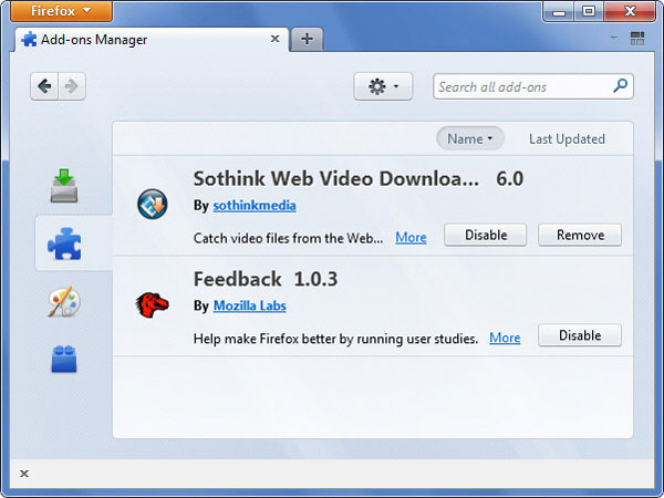 firefox-4-add-ons-manager