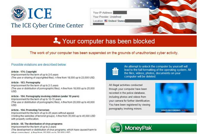 Anti cybercrime