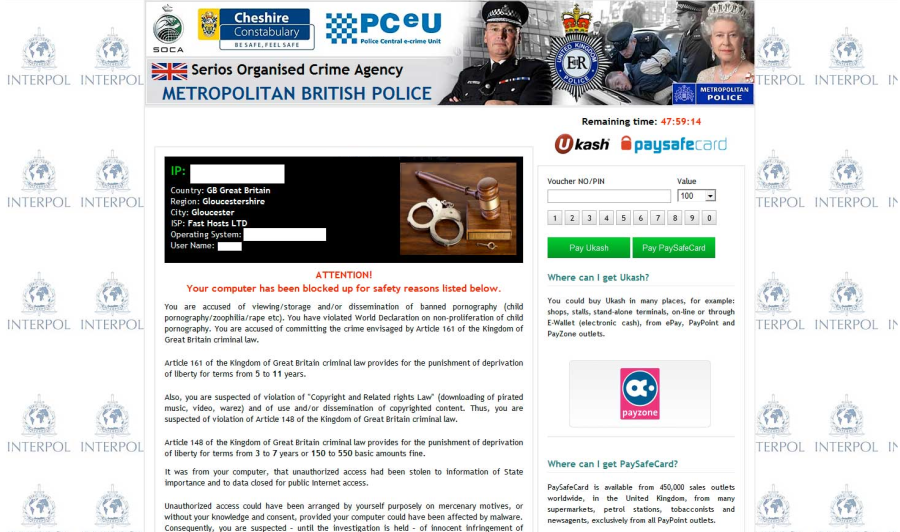 metropolitan-british-police-virus