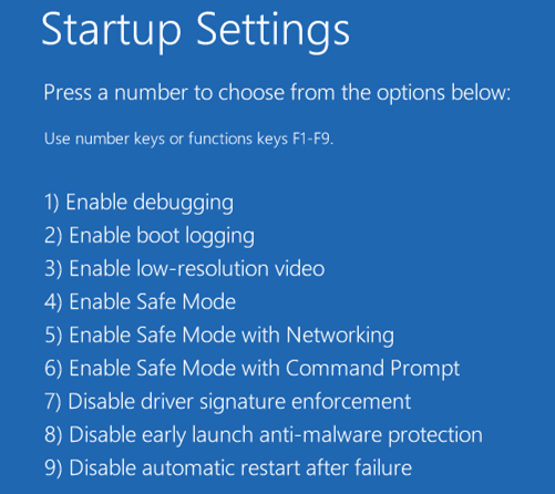 startup-settings-windows-8_