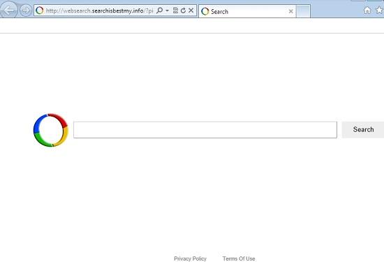 websearch.searchisbestmy.info_
