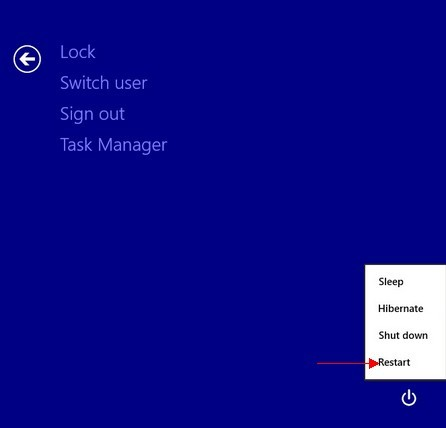 win8 task manager1