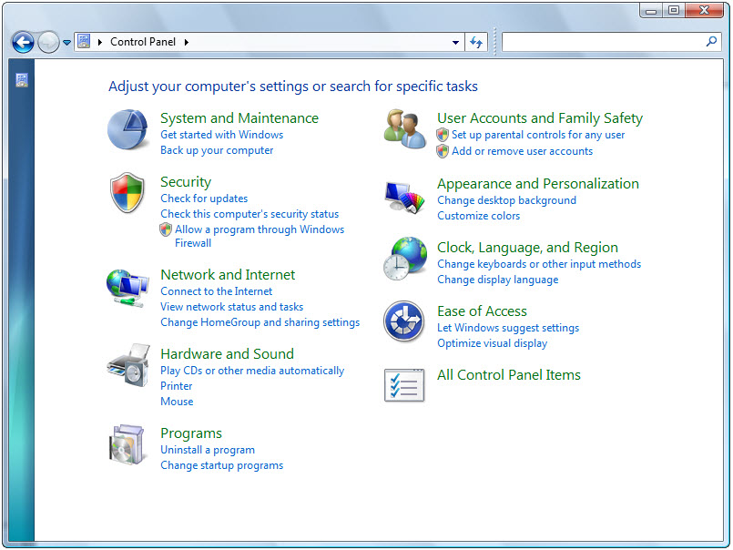 windows_7_control_panel