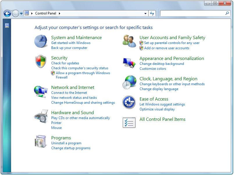 windows_7_control_panel