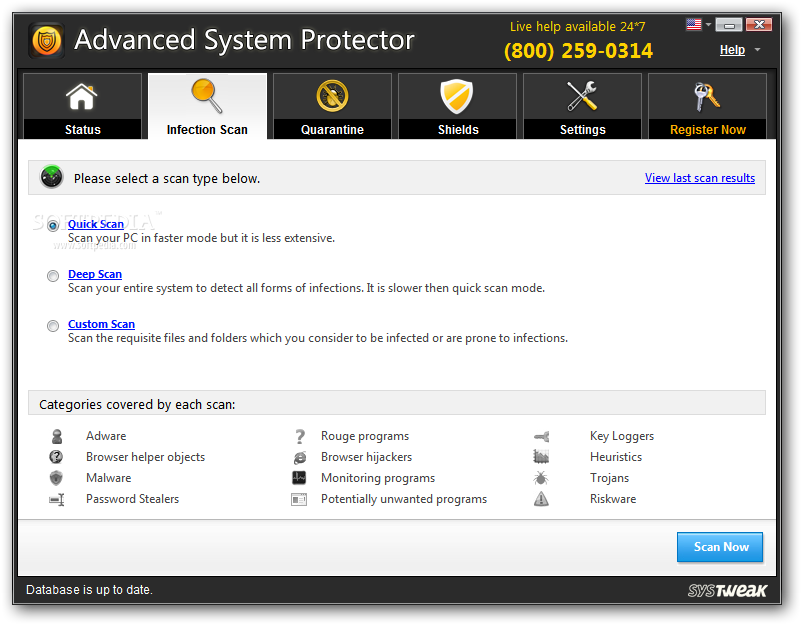 Advanced-System-Protector_2