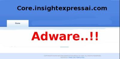 Core.insightexpressai