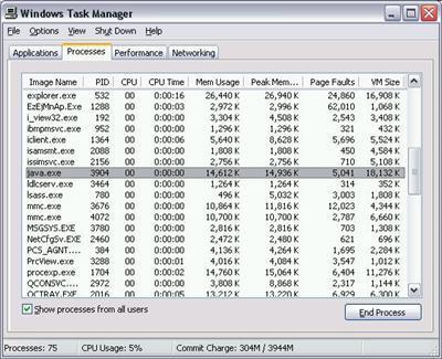 TaskManager_1