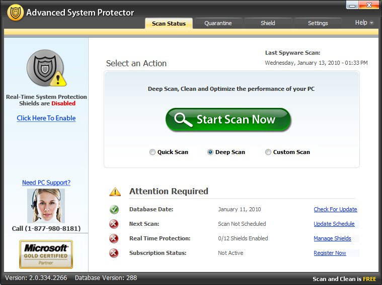 advanced-system-protector-main