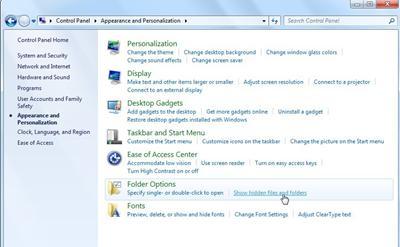 file folders 2