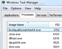 levelqualitywatcher