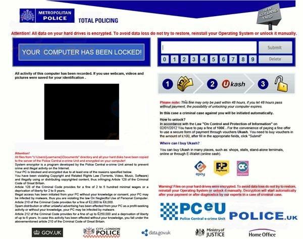 metropolitan-police-total-policing-ukash-virus1