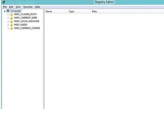 registry enditor1